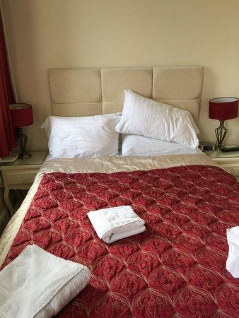 Acorn Guesthouse : photo5.jpg