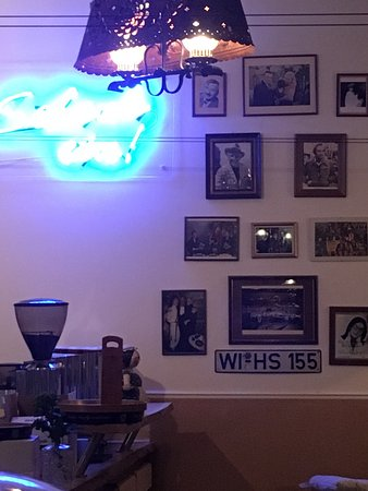 Room Decoration Lights In Bd