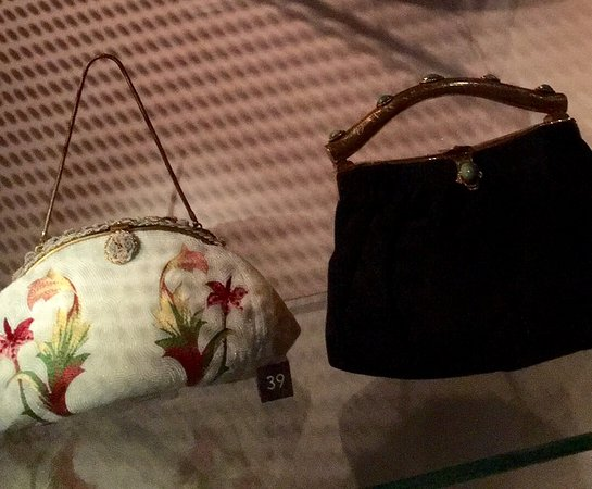 Museum of Bags and Purses Photo