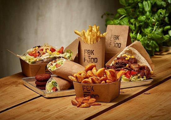 fok food munster restaurant bewertungen telefonnummer fotos tripadvisor
