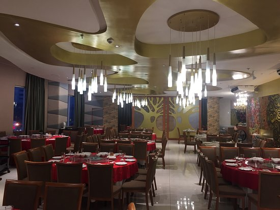 Gloria Maris, Quezon City - Libis - Restaurant Reviews, Phone Number