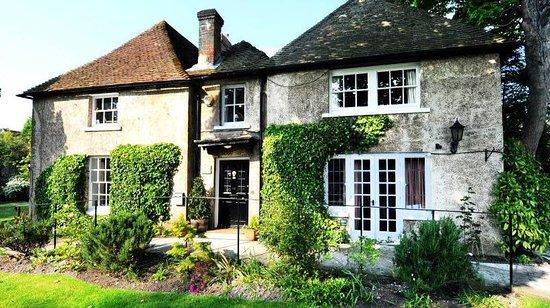 Photo of Chalk Farm Hotel Willingdon