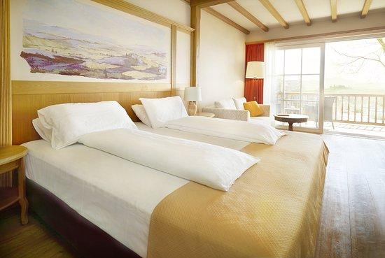 Hotel adler thermae spa relax resort bagno vignoni toscana prezzi 2017 e recensioni - Hotel posta marcucci bagno vignoni prezzi ...