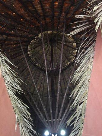 La Virgen, Costa Rica: photo1.jpg