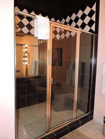 Delton Grand Resort & Spa Photo