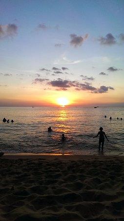 Photo of Kim Hoa Resort Phu Quoc Island