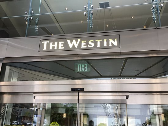 The Westin San Diego Gaslamp Quarter: photo0.jpg