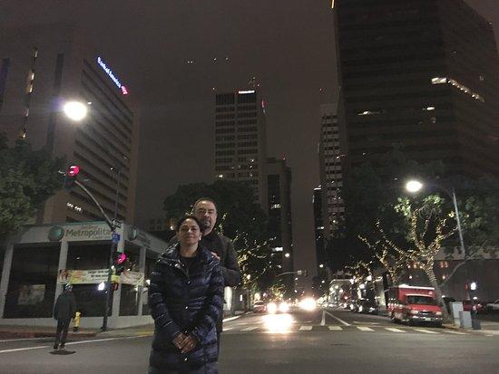 The Westin San Diego Gaslamp Quarter: photo2.jpg