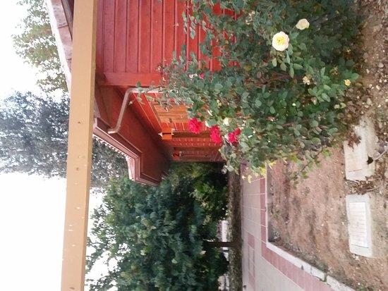 Villarrubio, إسبانيا: 20161103_181519_large.jpg
