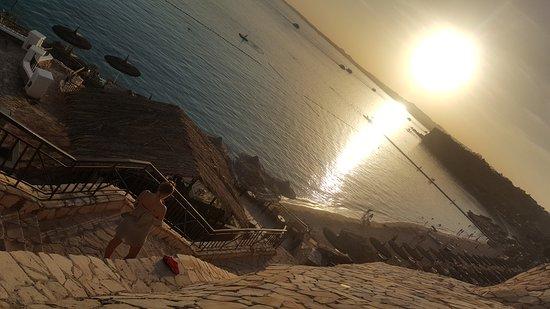 Jaz Fanara Resort Residence Шарм эль Шейх Египет отзывы