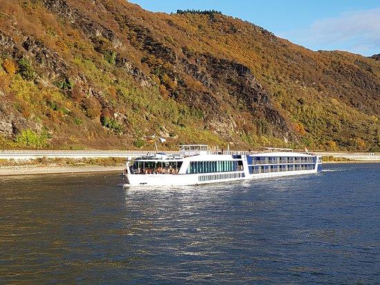 Bingen am Rhein, Germania: 20161102_152304(0)_large.jpg