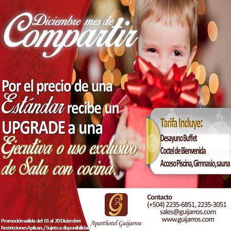 Aparthotel Guijarros: Por el precio de una Habitacion Estandar recibe un UPGRADE a Habitacion Ejecutiva o Sala con coc