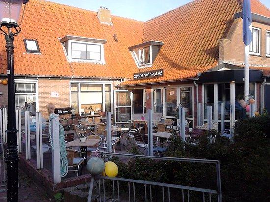 De Waal, Países Bajos: gewoon goed