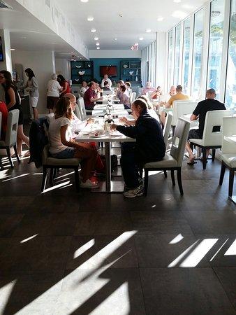 BEST WESTERN PLUS Oceanside Inn: 20161122_082017-1_large.jpg