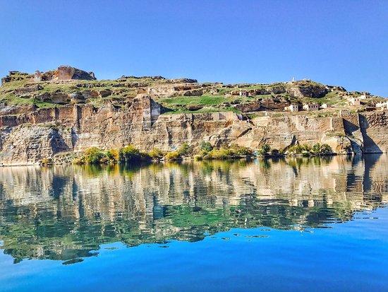 Halfeti, Türkiye: photo6.jpg