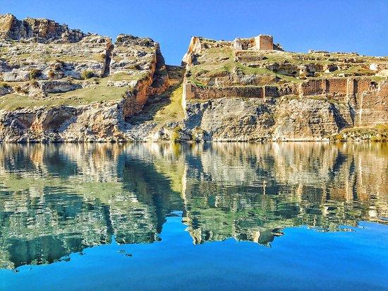 Halfeti, Türkiye: photo7.jpg