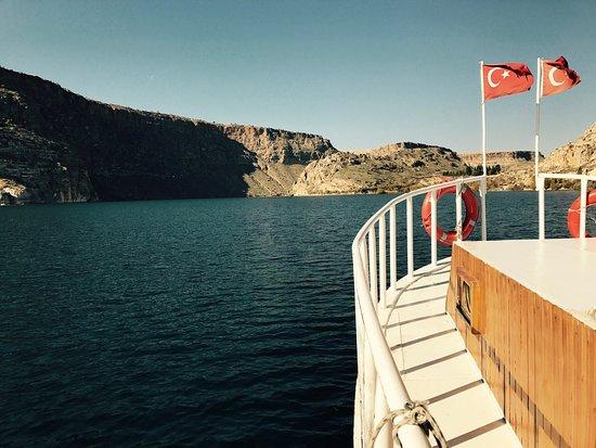 Halfeti, Türkiye: photo9.jpg