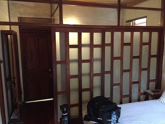 Sala Prabang Hotel: photo0.jpg