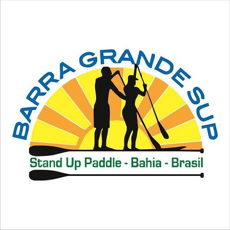 Barra Grande SUP e VA'A