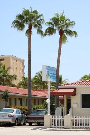 Photo of Ocean Drive Villas, LLC Hollywood