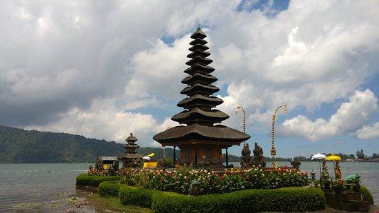 Hello Bali Tour