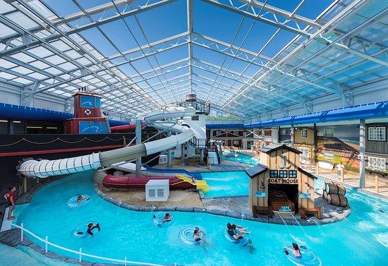 Hotel Cape Codder Resort Spa Hyannis
