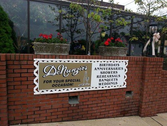 Jeannette, Pensilvania: The street view...