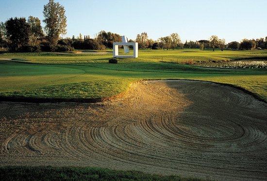 Versilia Golf Resort Photo