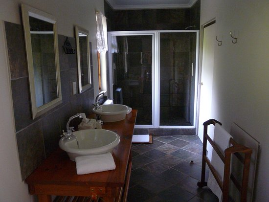 Airlies Guesthouse: photo1.jpg