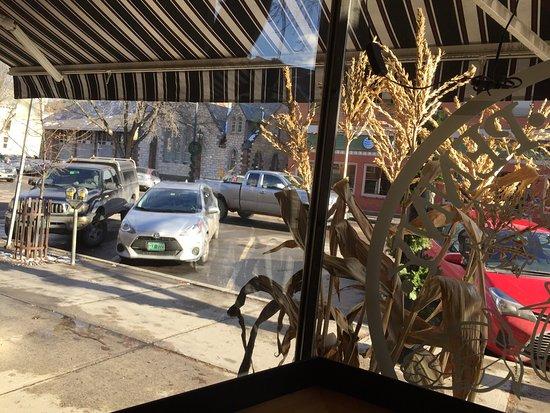 Montpellier, VT: photo4.jpg