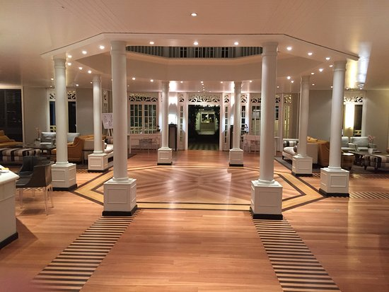 Notre Salle De Reception Pour Notre Mariage Au Lux Picture Of