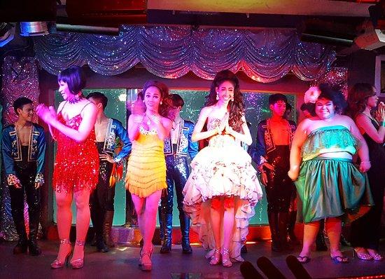 Copa Pattaya: IMG_20161124_015537_large.jpg