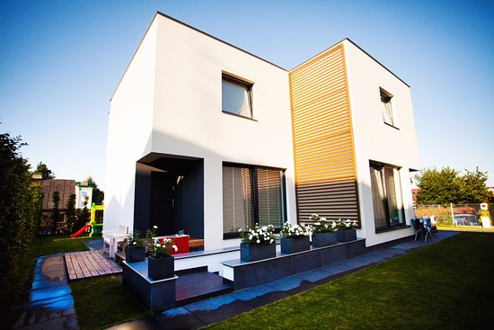 Hallerowo apartamenty apartment reviews price for Apartment reviews