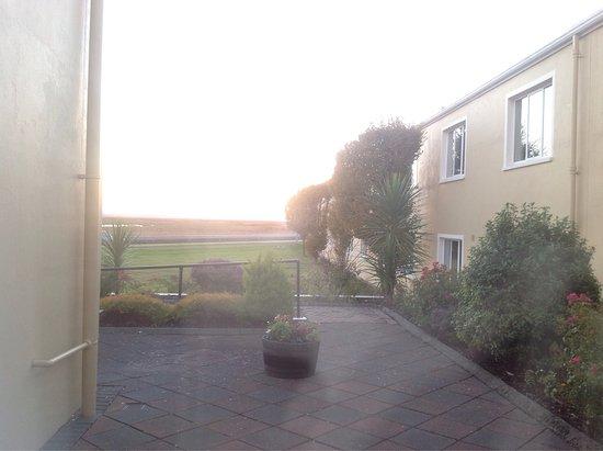 Shannon, Irland: photo2.jpg