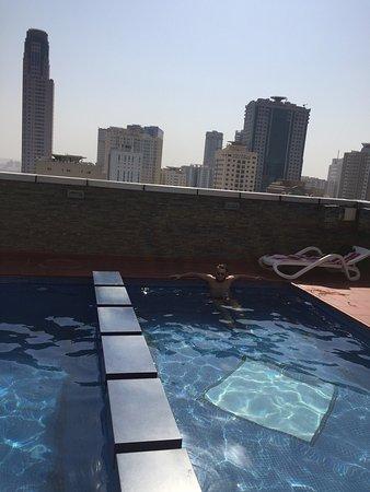 Royal Grand Suite Hotel: photo5.jpg