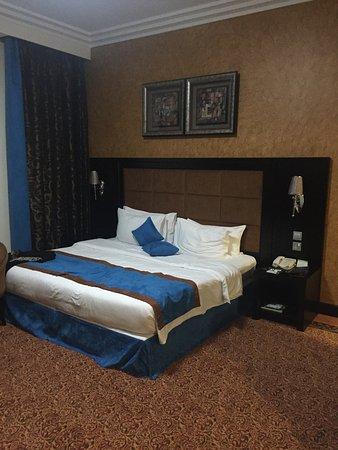 Royal Grand Suite Hotel: photo7.jpg