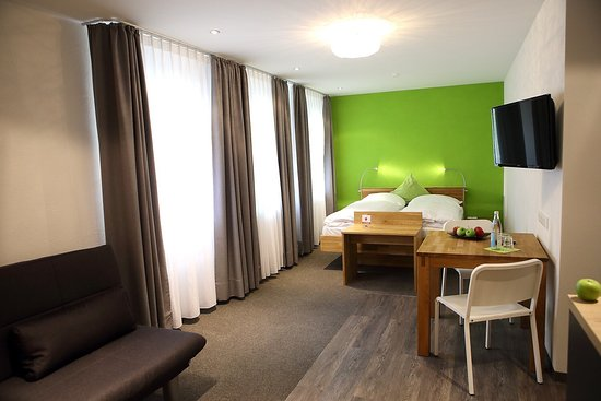 Schieners Hotel: photo0.jpg