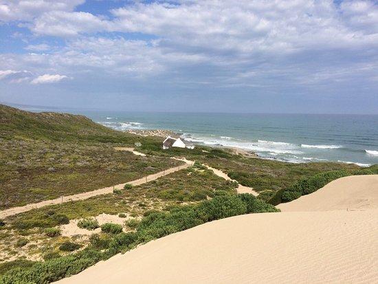 Bredasdorp, جنوب أفريقيا: photo5.jpg