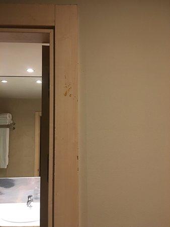 Hotel Paseo del Arte: photo1.jpg