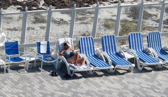 写真Islander Beach Resort枚