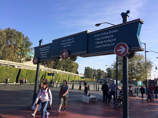 Star Tours Review Disney World