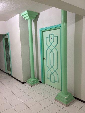 Hotel Assif Photo