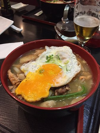 Restaurant Kosu: photo0.jpg