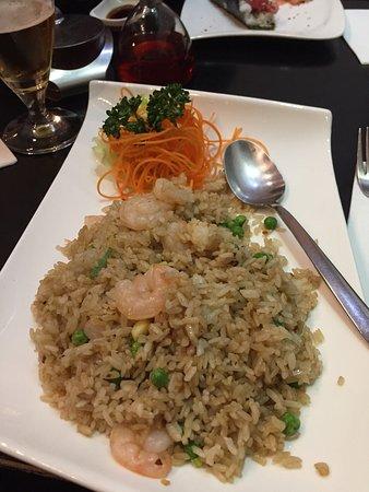 Restaurant Kosu: photo1.jpg