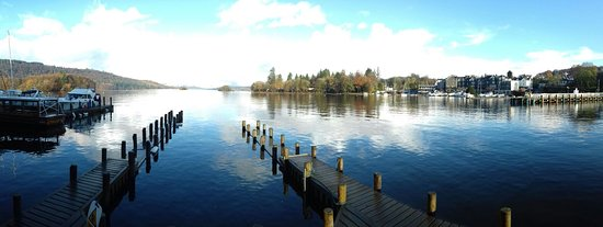 Lake Windermere: IMG-20161119-WA0008_large.jpg