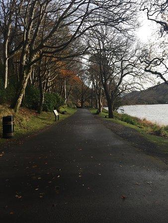 Kylemore, İrlanda: photo1.jpg