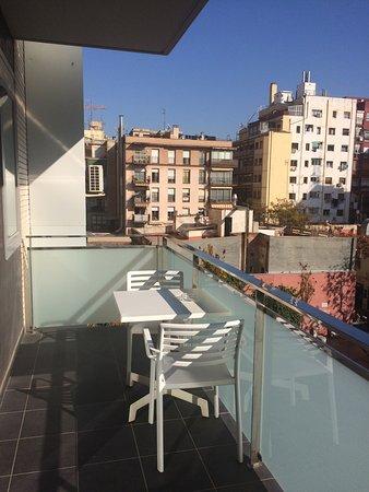 Sensation Sagrada Familia: photo1.jpg