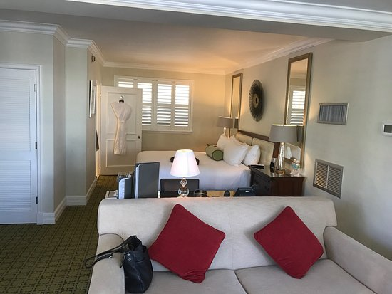 The Pillars Hotel Fort Lauderdale: photo2.jpg