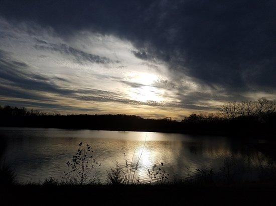Lone Jack, Missouri: Paradise