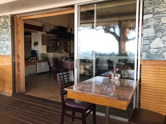 Fu Lin Chinese Restaurant, Lahaina - Restaurant Reviews